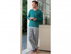 Pyjama Au diapason