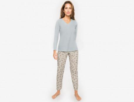 Pyjama Lara - Linvosges