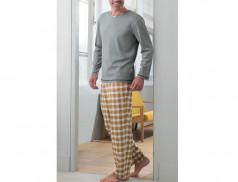 Pyjama Laurent