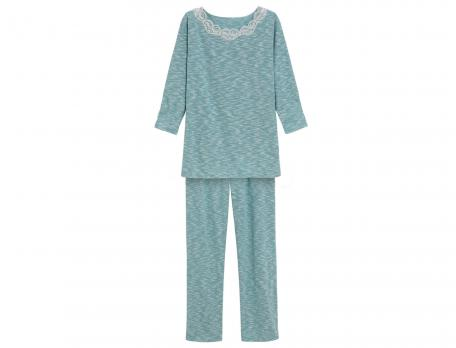 Pyjama jersey Libres comme l'air
