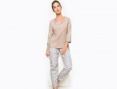 Pyjama Nordfrankreich - Linvosges