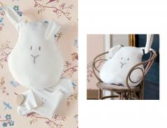Pyjamabeutel Kleiner Hase