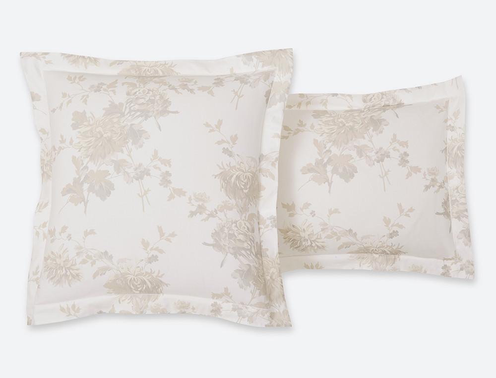 Linge de lit Rêves d'opale percale 100% coton