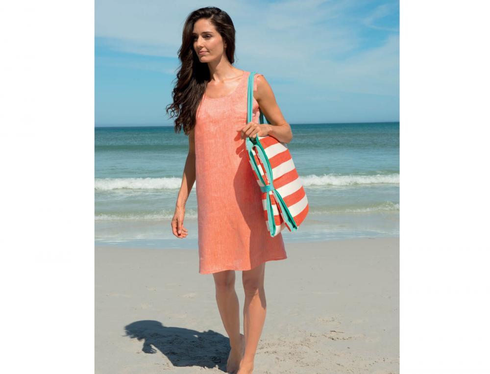 robe de plage en lin,robe de plage pas chers,robe de plage en lin,robe de plage  tunique 03533369705d