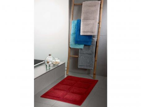 Tapis de bain moelleux Bath