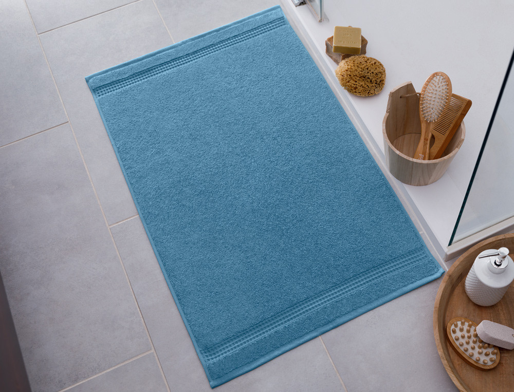Tapis de bain bio L'authentique