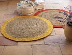 Accessoires Teppich