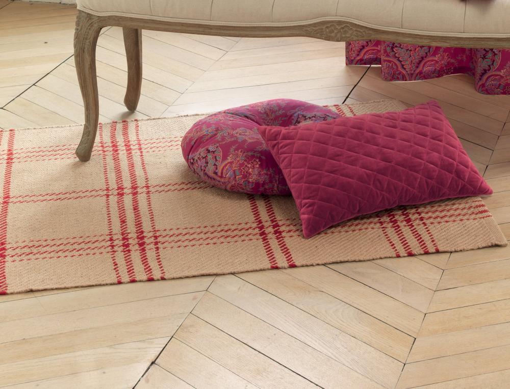 Teppich Sevilla Linvosges