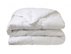 Couette Thinsulate 100% polyester 250g/m2