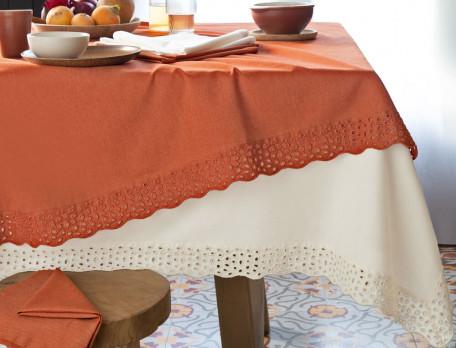 Tischlein deck dich - Linvosges