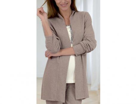 Vêtements femme Trianon