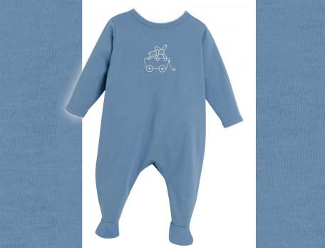 Vêtements bébé Coffre à jouets