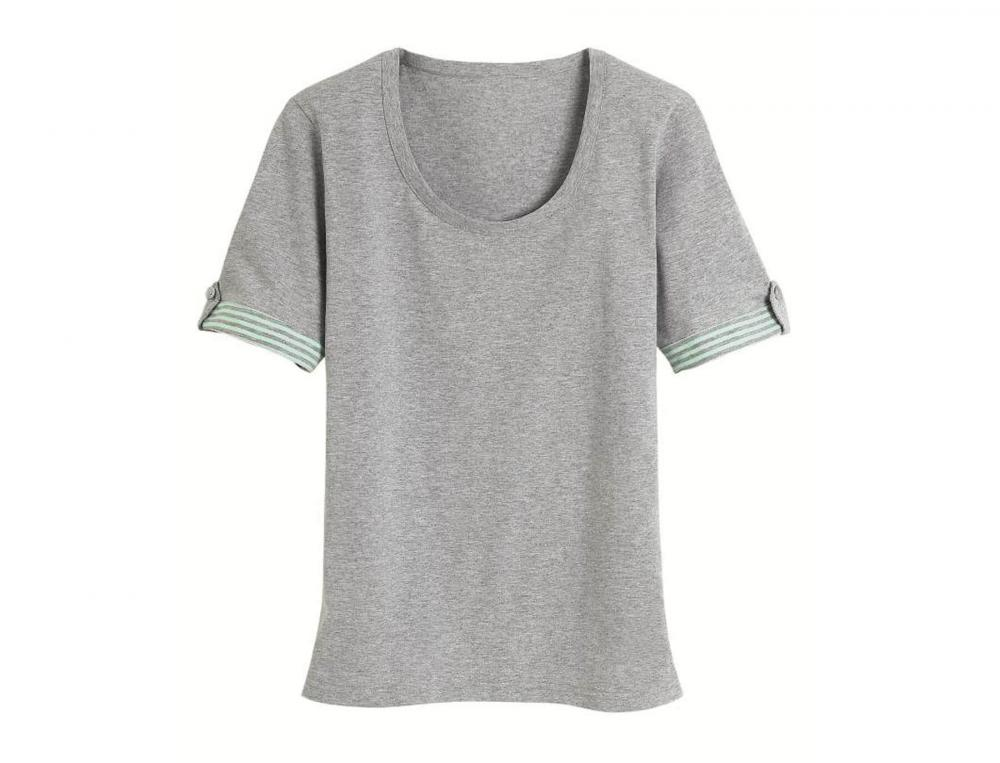 Vêtements en jersey Elaine