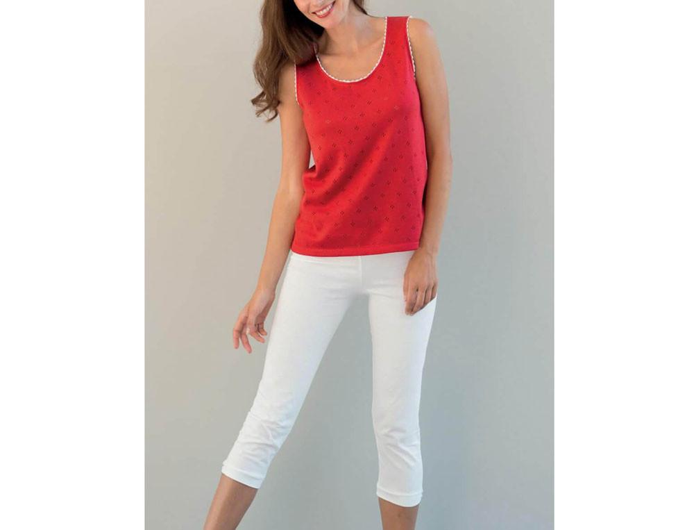 Vêtements femme Cyclades