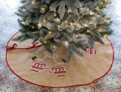 Weihnachten in London Linvosges