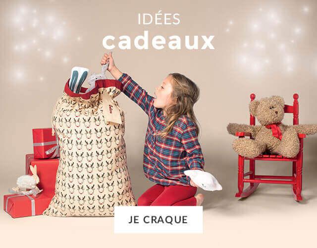 Linvosges : tout à -30% sur la sélection Idées Cadeaux