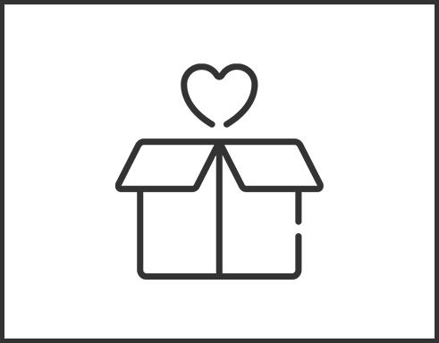 Le sac isotherme ou un cadeau surprise offert pour toutes commandes