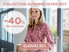 Collection Automne-Hiver : promotion et réduction sur le beau linge de maison de qualité Linvosges