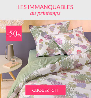 Surmatelas s lection de surmatelas linvosges for Housse cache sommier