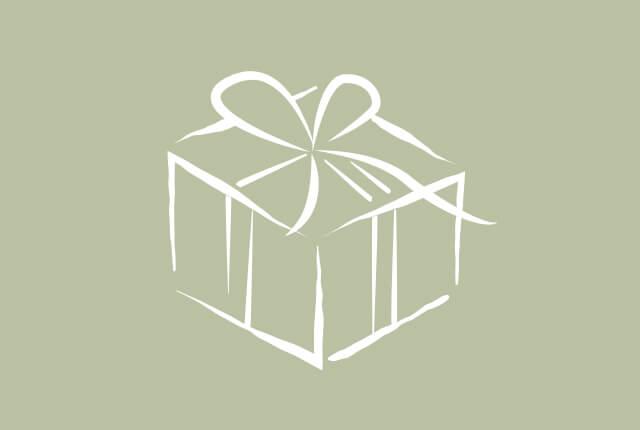Votre cadeau Linvosges : LES 4 MUGS EN BELLE COMPAGNIE