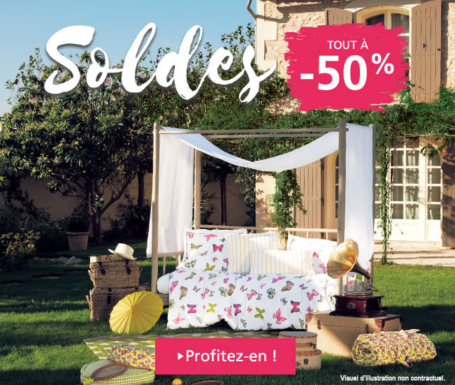 catalogue de linge de maison styles de design catalogue boudoir textile linge de maison boho. Black Bedroom Furniture Sets. Home Design Ideas