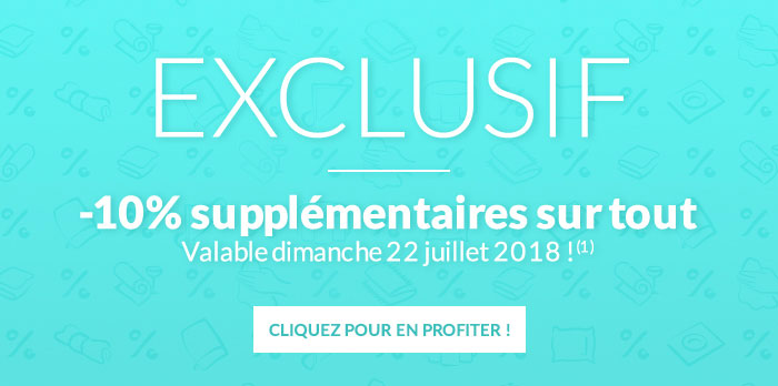Exclusif soldes