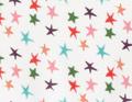 2er-Pack Gut Verstaut mit Sternen sterne