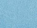 Blumenduft hellblau