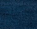 Entspannungsoase marineblau