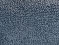 Entspannungsoase meerblau
