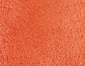 Kleine Blüte orange