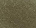 Flanell olivgrün
