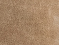 Accents colorés sable