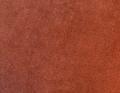 Accents colorés brique