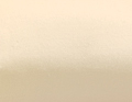Percale coton bonnet 30 cm ivoire
