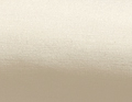 Percale coton bonnet 30 cm grège