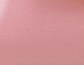 Percale coton bonnet 30 cm rose blush