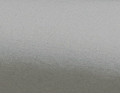 Percale coton bonnet 30 cm gris