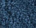 Bath königsblau
