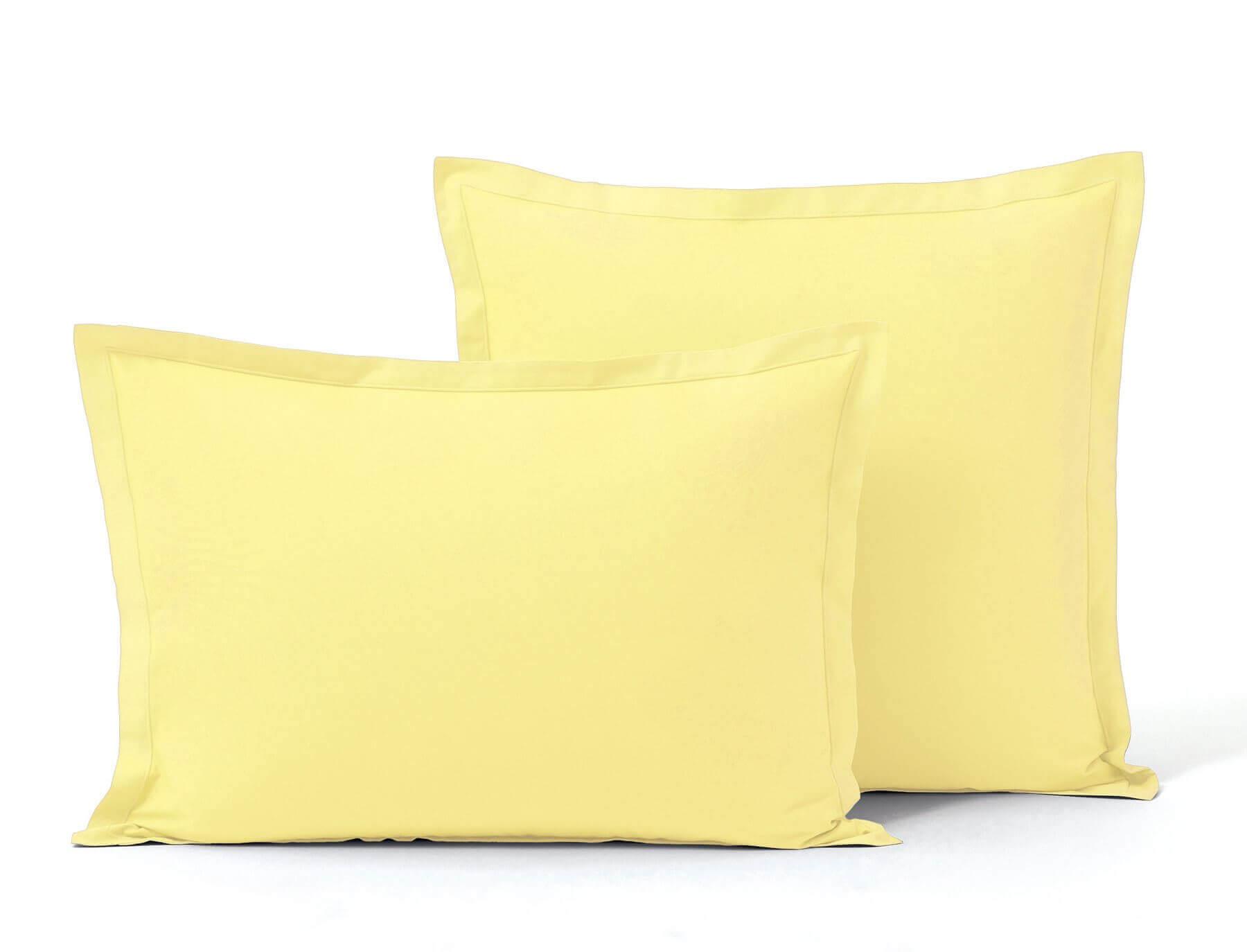 Linge de lit Coton fin