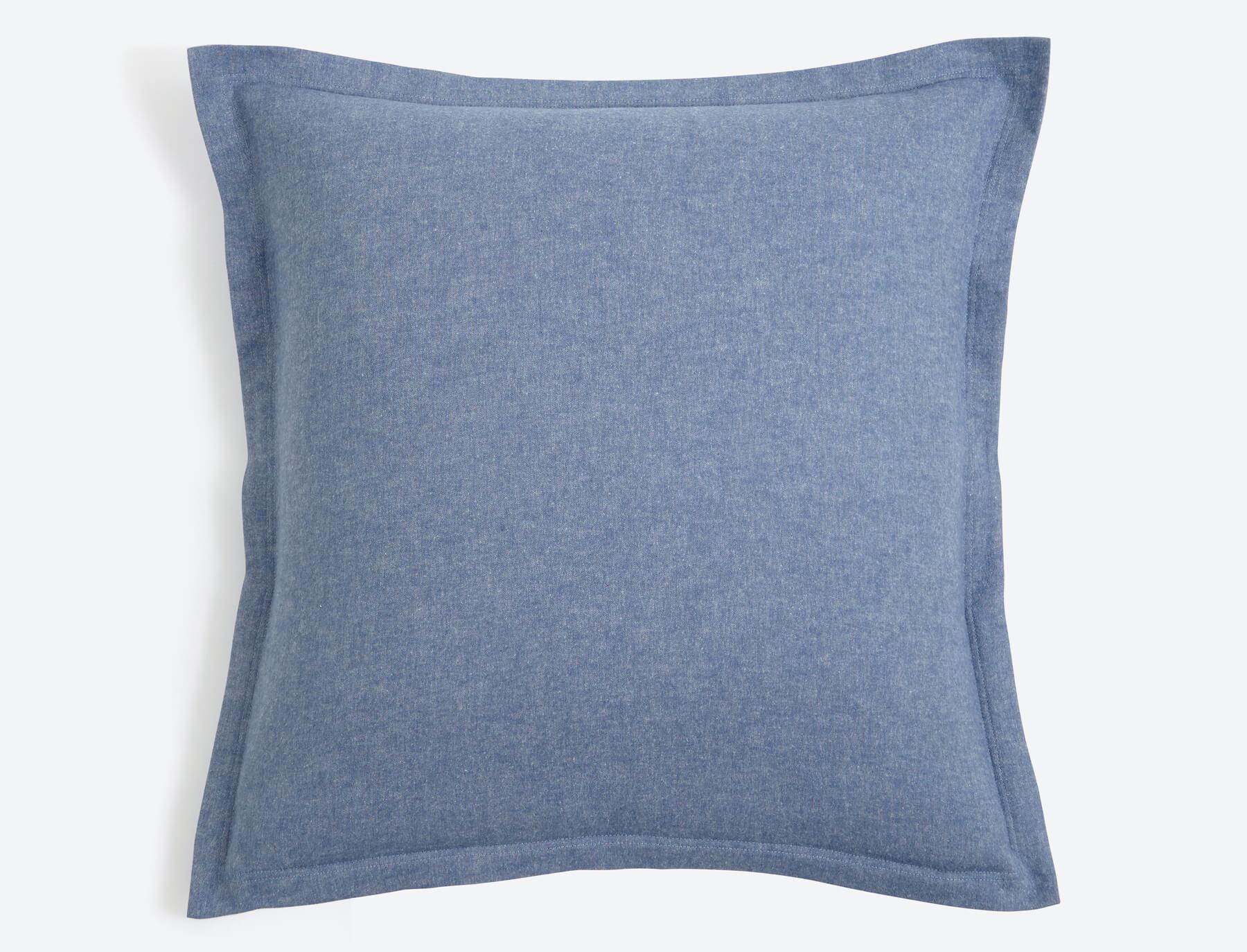 linge de lit flanelle linvosges. Black Bedroom Furniture Sets. Home Design Ideas