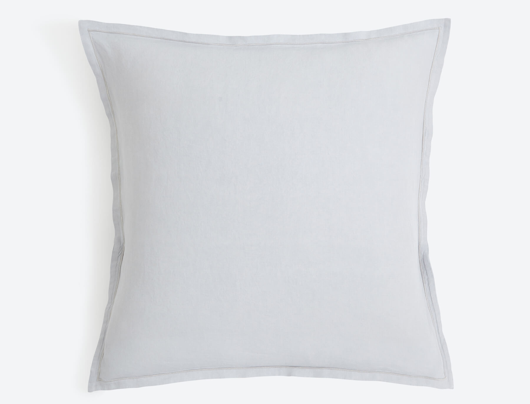 Linge de lit Un autre lin matière naturelle