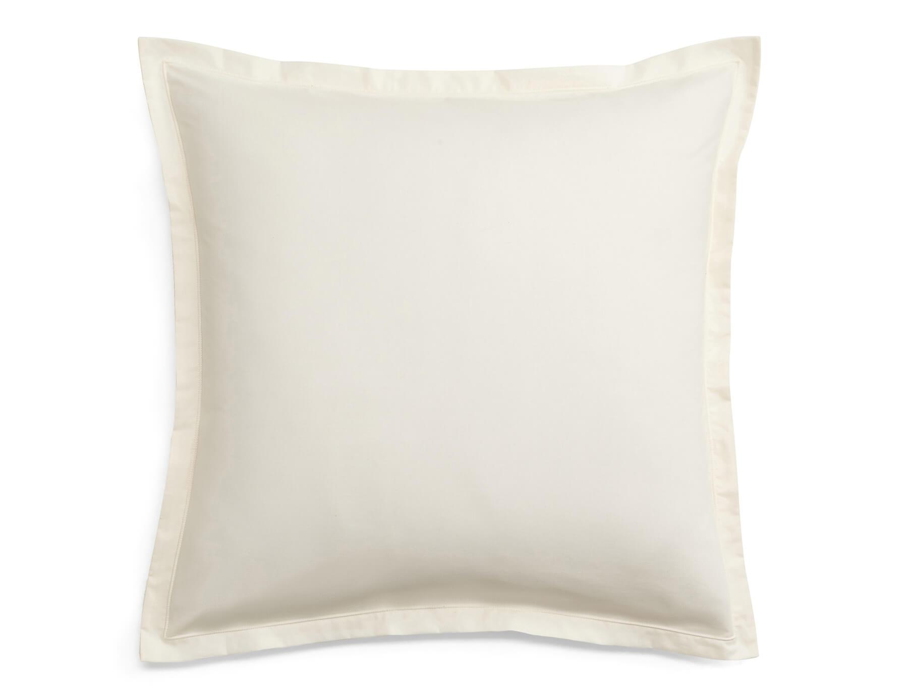 Linge de lit Coton fin tissage serré 60 fils/cm2