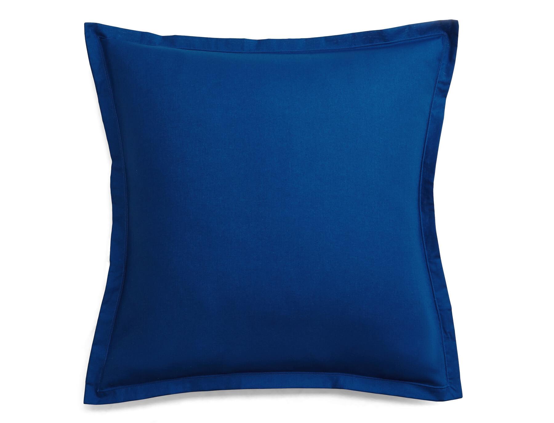 linge de lit coton fin linvosges. Black Bedroom Furniture Sets. Home Design Ideas
