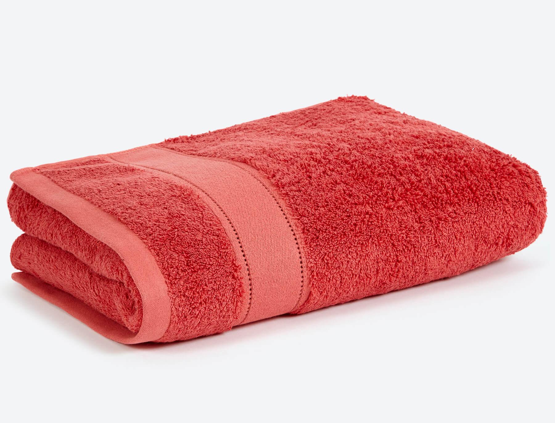 Linge de bain modal Matinale
