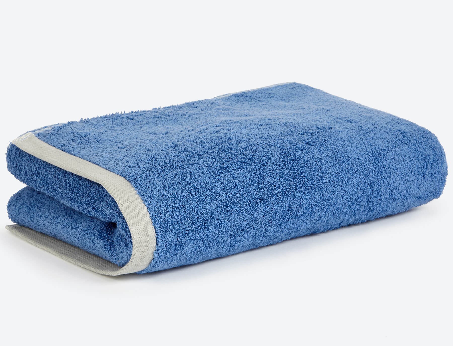 linge de bain pile ou face linvosges. Black Bedroom Furniture Sets. Home Design Ideas