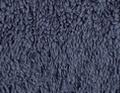 Blaubeere marineblau