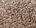 Frottee-Set Entspannungsoase graubraun graubraun