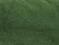 Mittelpunkt moosgrün