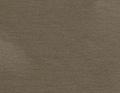 Esterel graugrün